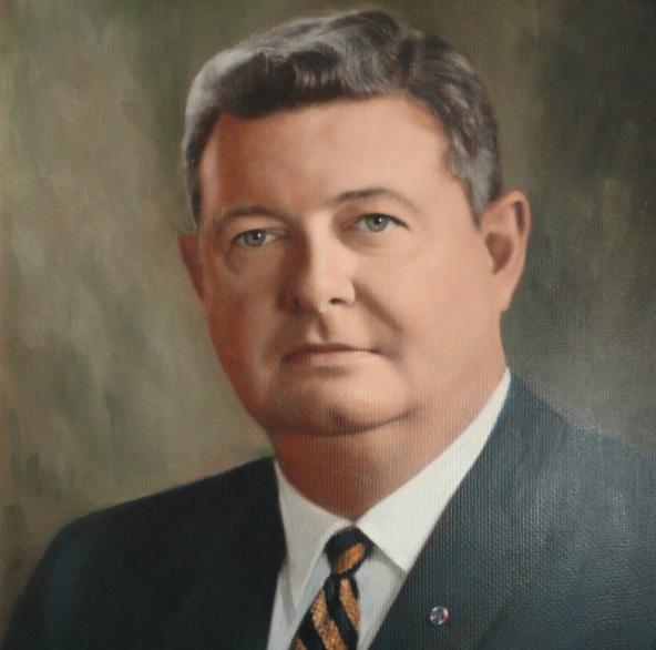 William O. Savage